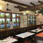 Brasserie Etoile Strella